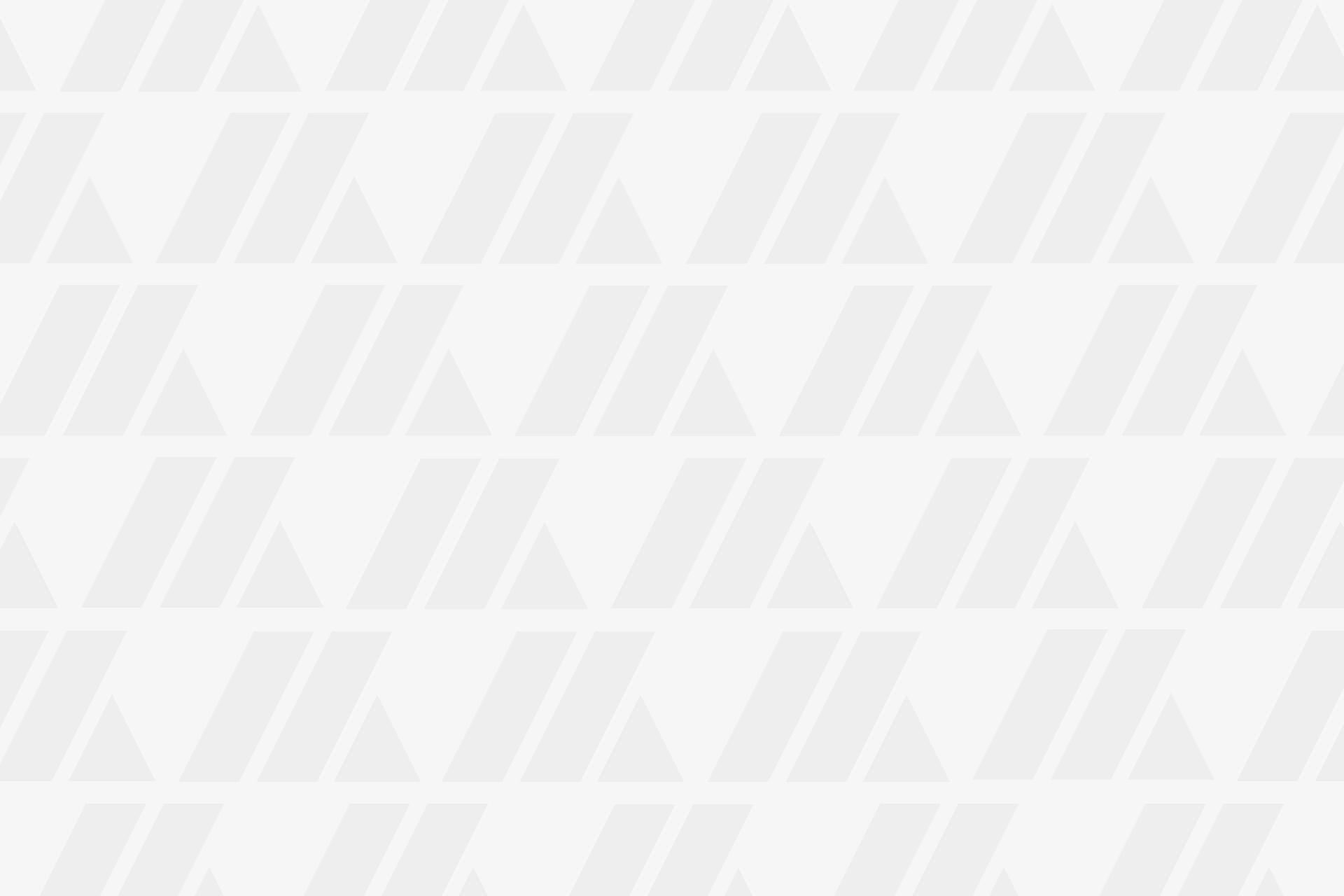 K038 Геймификация и продажи через интернет. Олег Горский