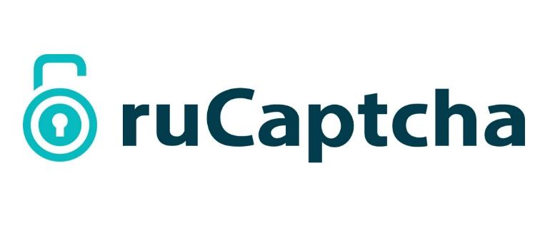 ruCaptcha — сервис по разгадыванию капч и рекапч - Евгений Кошкин